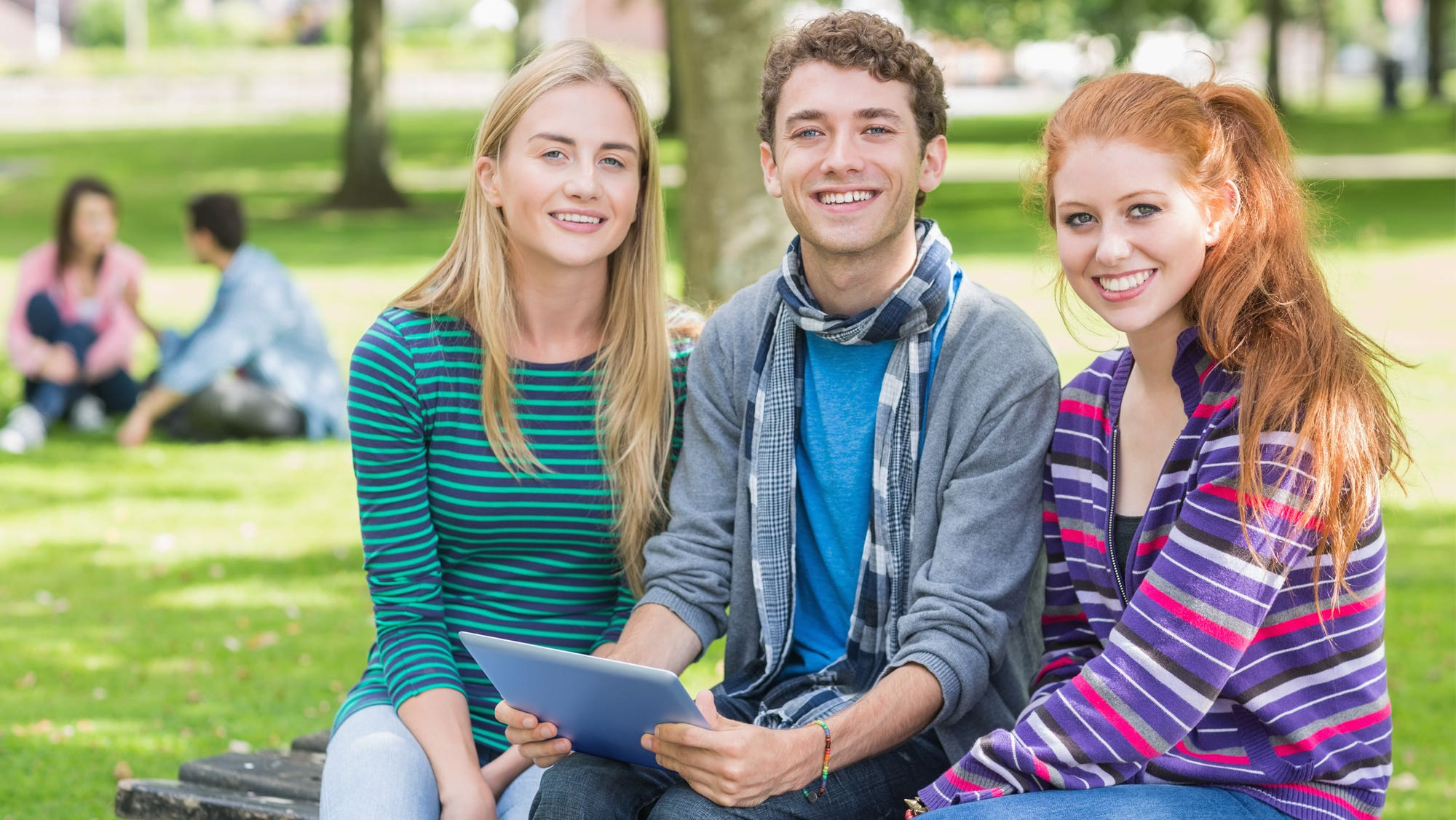 Spanish lessons Online - Minneapolis
