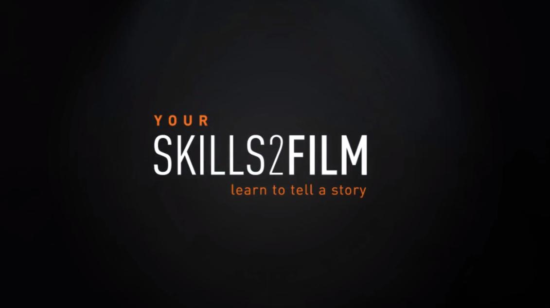 Self-Shooter - Foundation