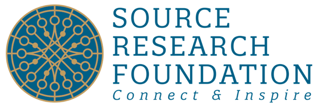Source Research Foundation