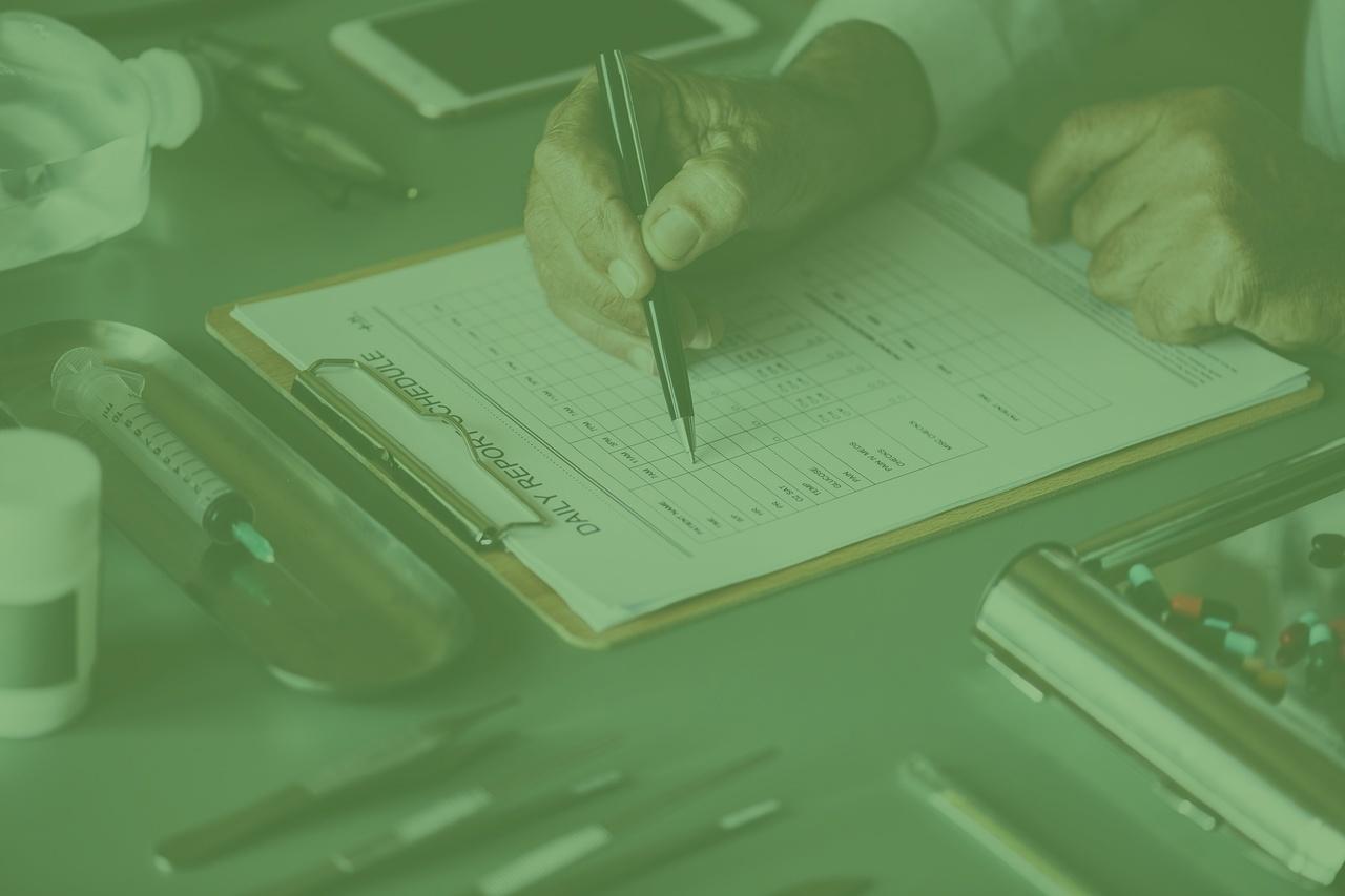 Microsoft Word - Tables