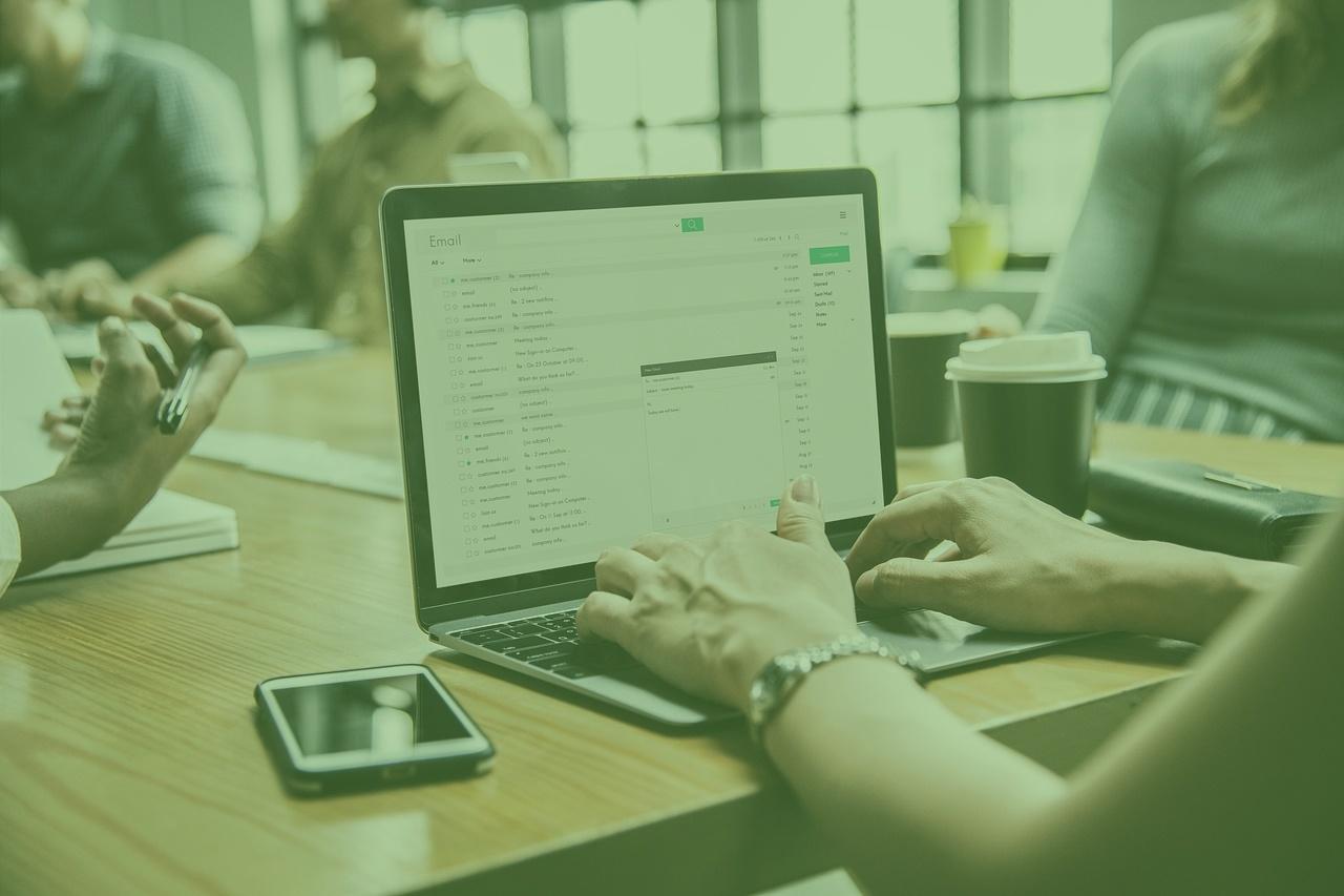 Microsoft Word - The Basics File Types and Saving Files