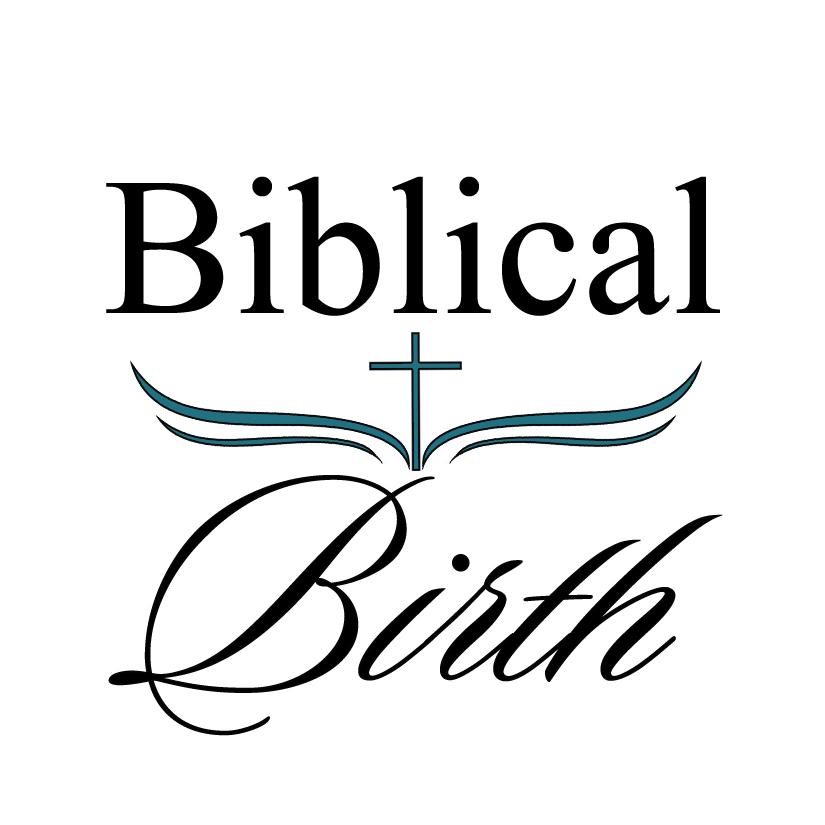 Biblical Mama's