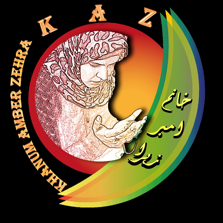 Kaz Online School