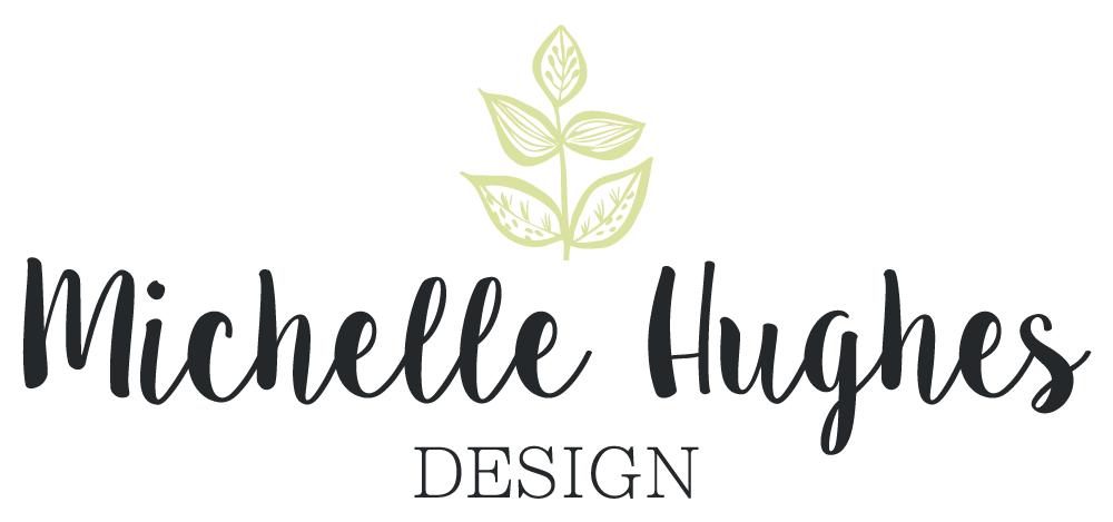 Michelle Hughes Design