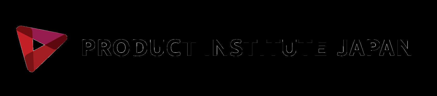 ロゴ Product Institute Japan
