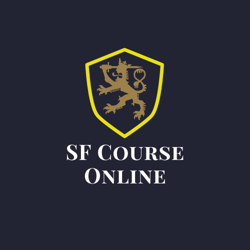 SF Courses Online