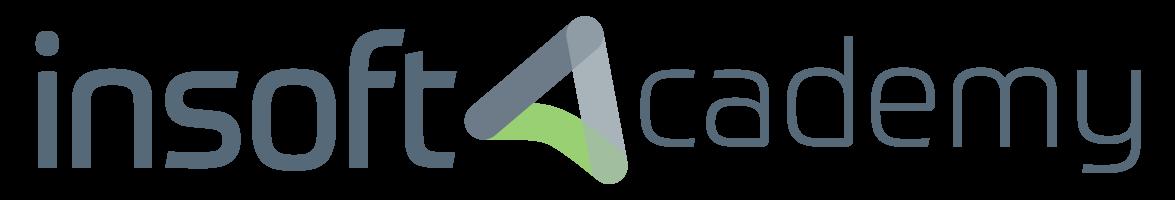 Insoft Academy Logo