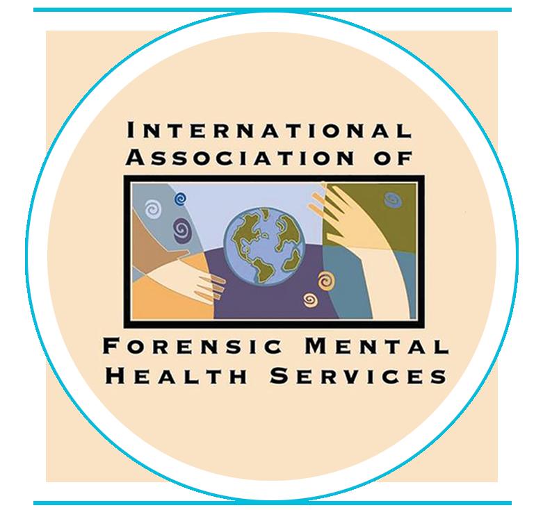 Ohio Forensic Evaluation Center Logo