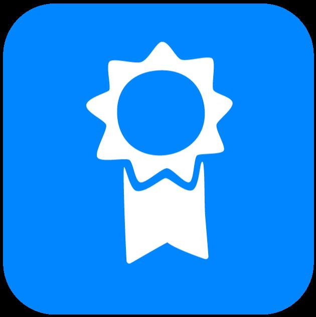 icon_alternative