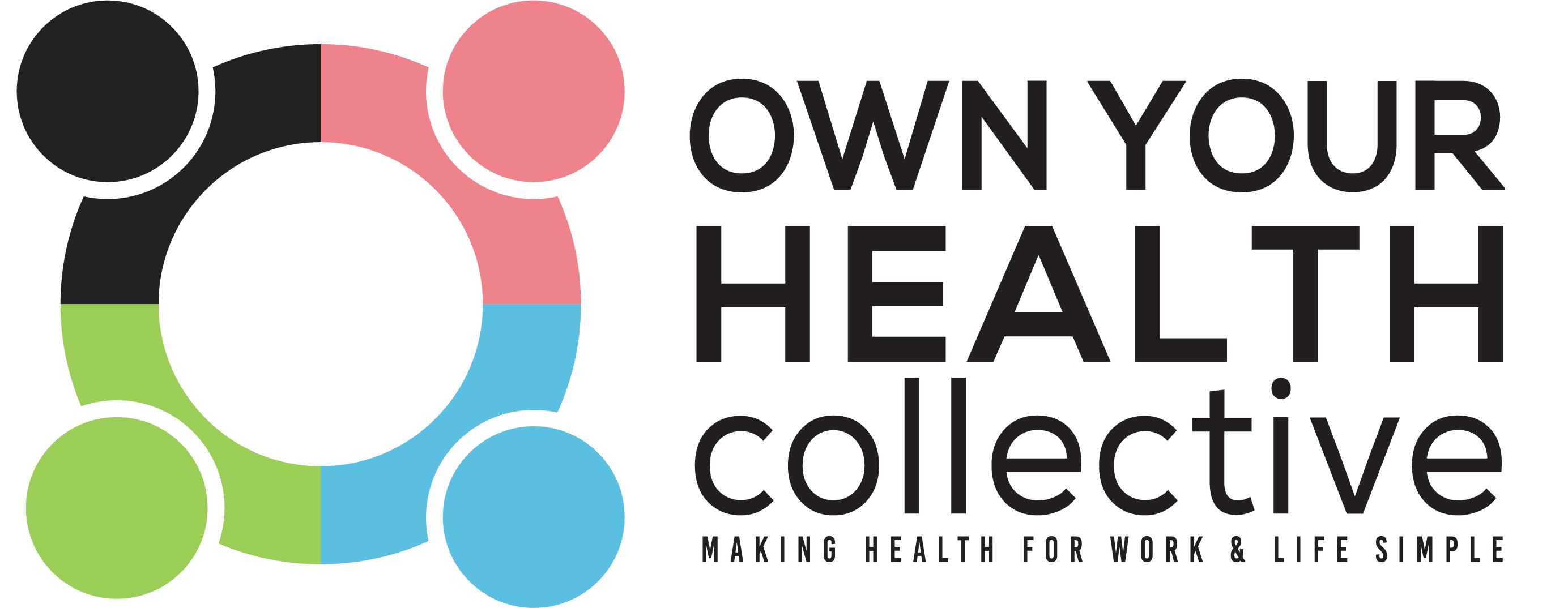Own Your Heath Collective