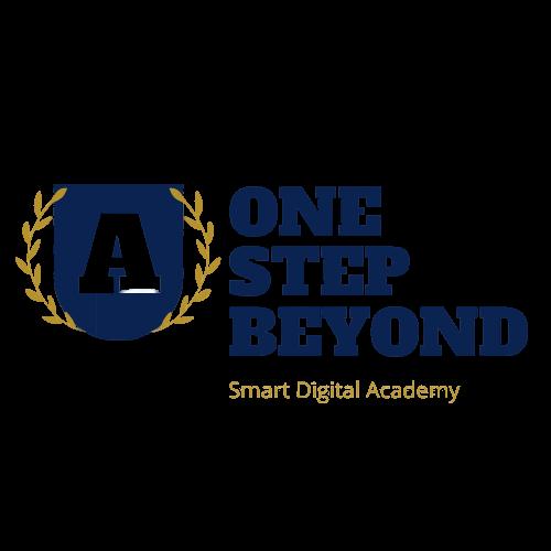 OSB Digital Academy