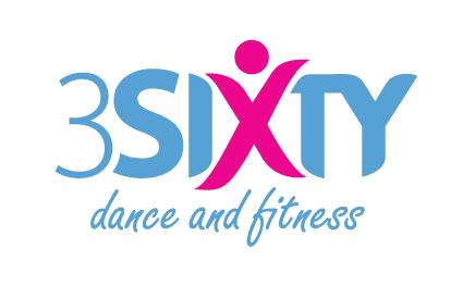 3Sixty Dance & Fitness Online Studio