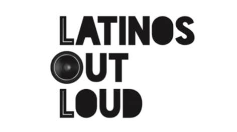Latinos Out Loud Podcast