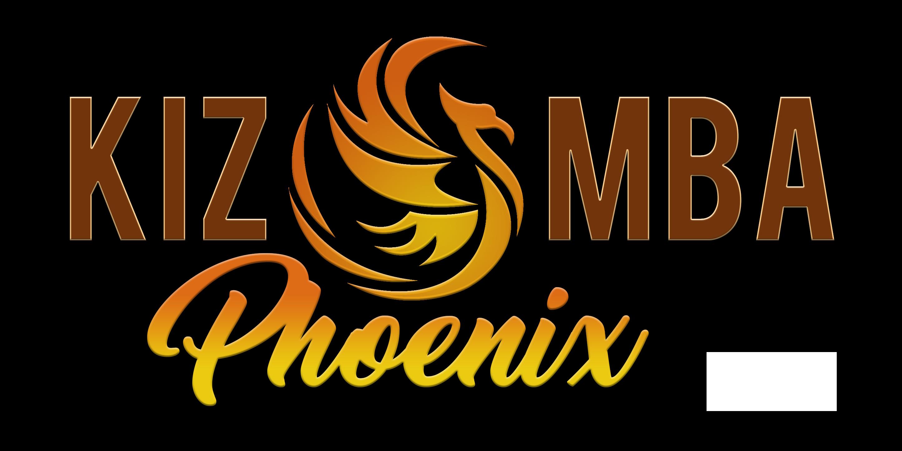 Kizomba Phoenix Online Courses