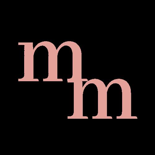 Mama & Money website logo