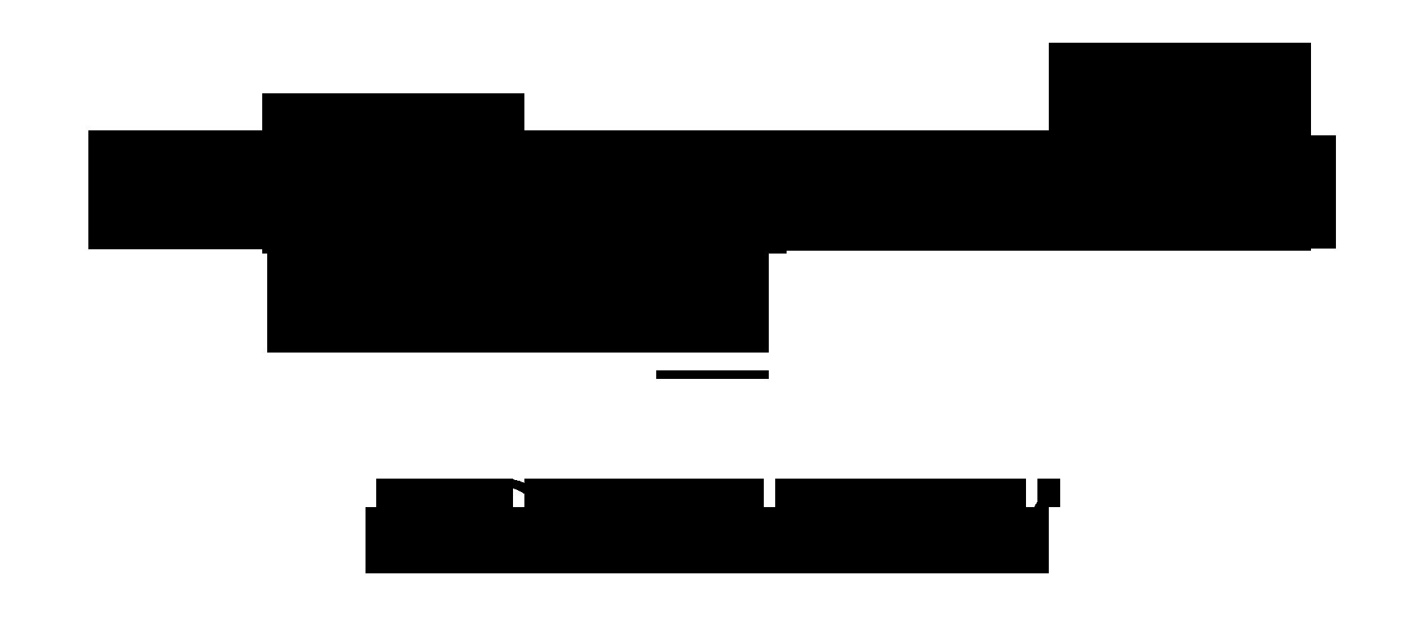 Artgerecht Academy Logo