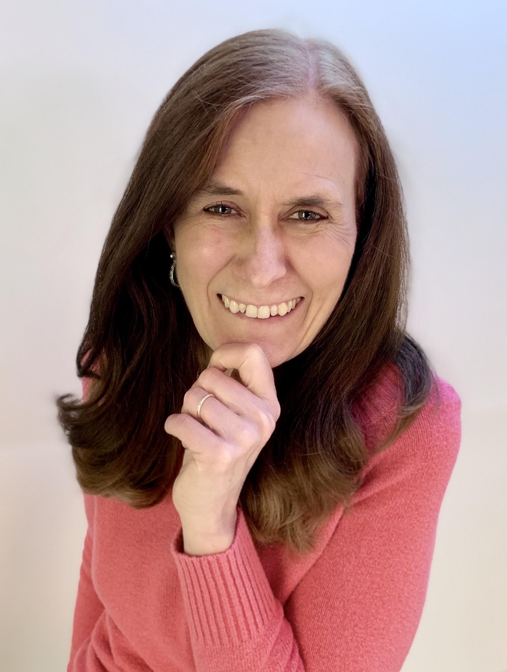 Robin Bartko, MS, CHES®