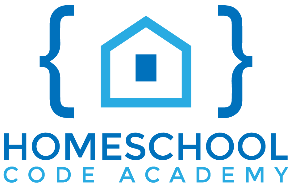 homeschool code academy