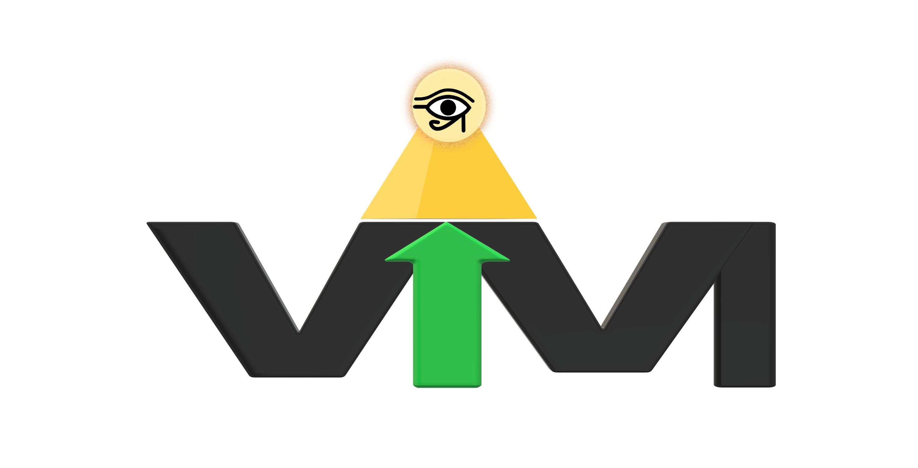 www.vmuplift.com