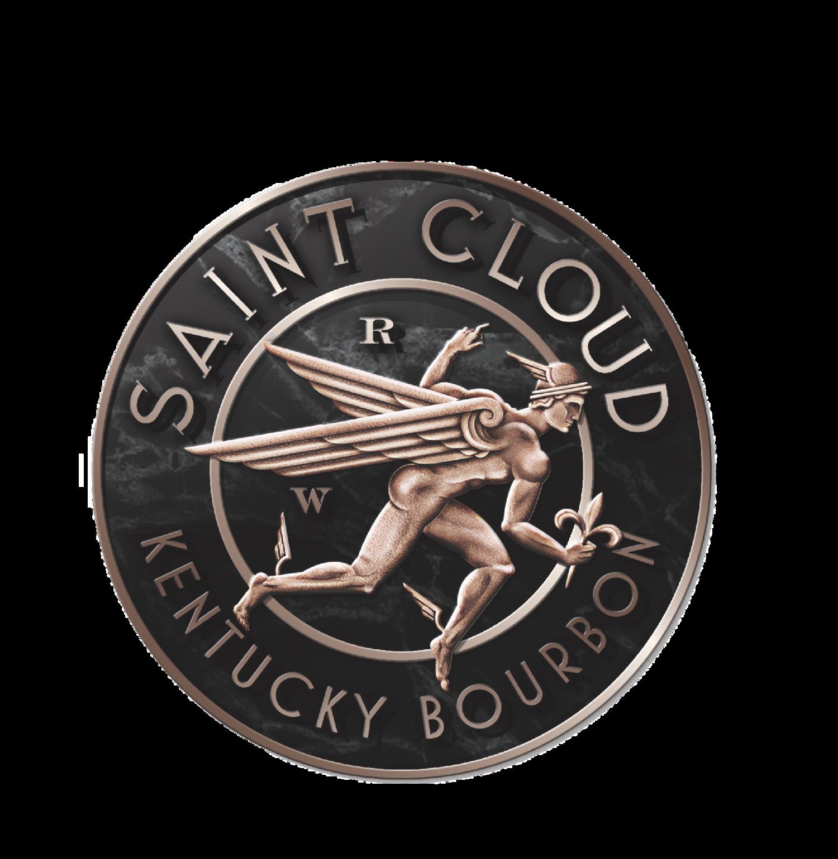 Saint Cloud Kentucky Bourbon