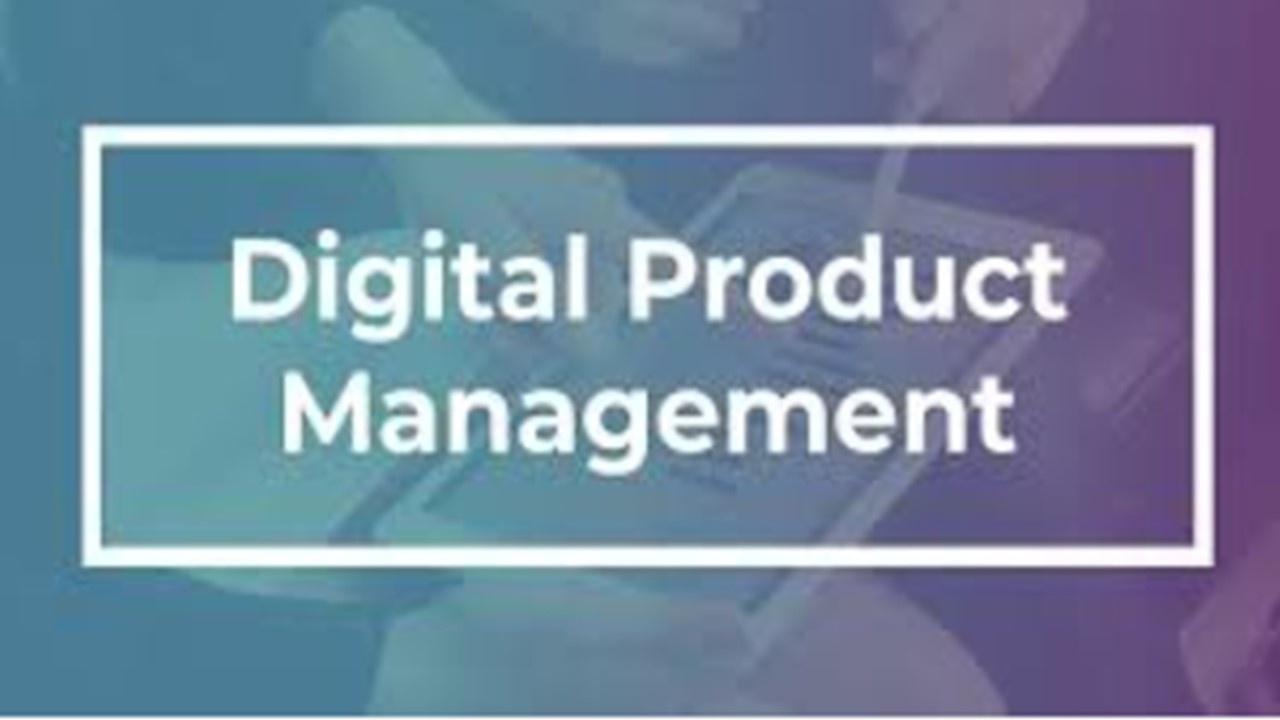 Digital Product Implementation Lab