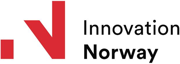 https://www.innovasjonnorge.no/