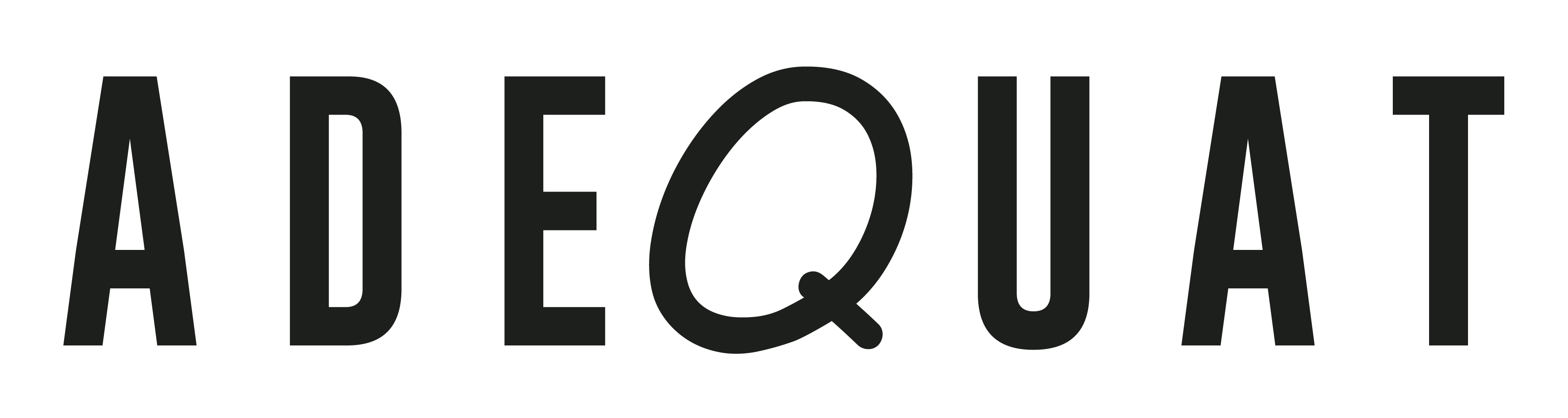 Logo Adequat Srl