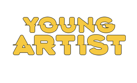 Young Artist