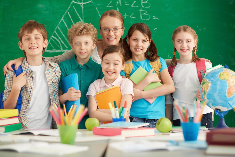 Conoce los resultados a corto y largo plazo de trabajar la educación socioemocionalConoce los resultados a corto y largo plazo de trabajar la educación socioemocional