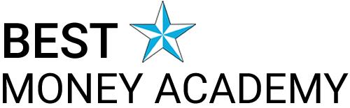 BEST Money Academy