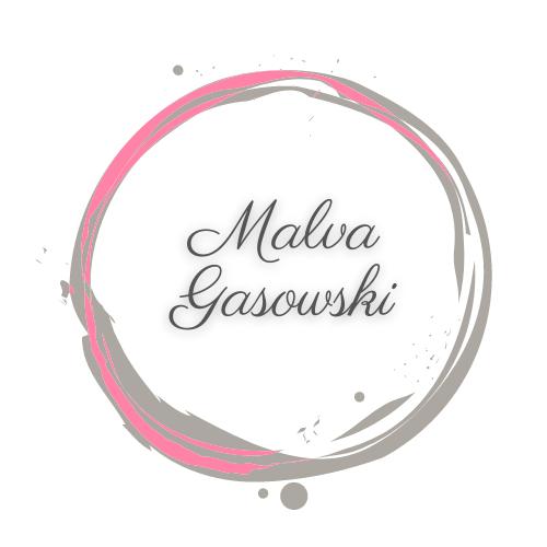 Malva Gasowski