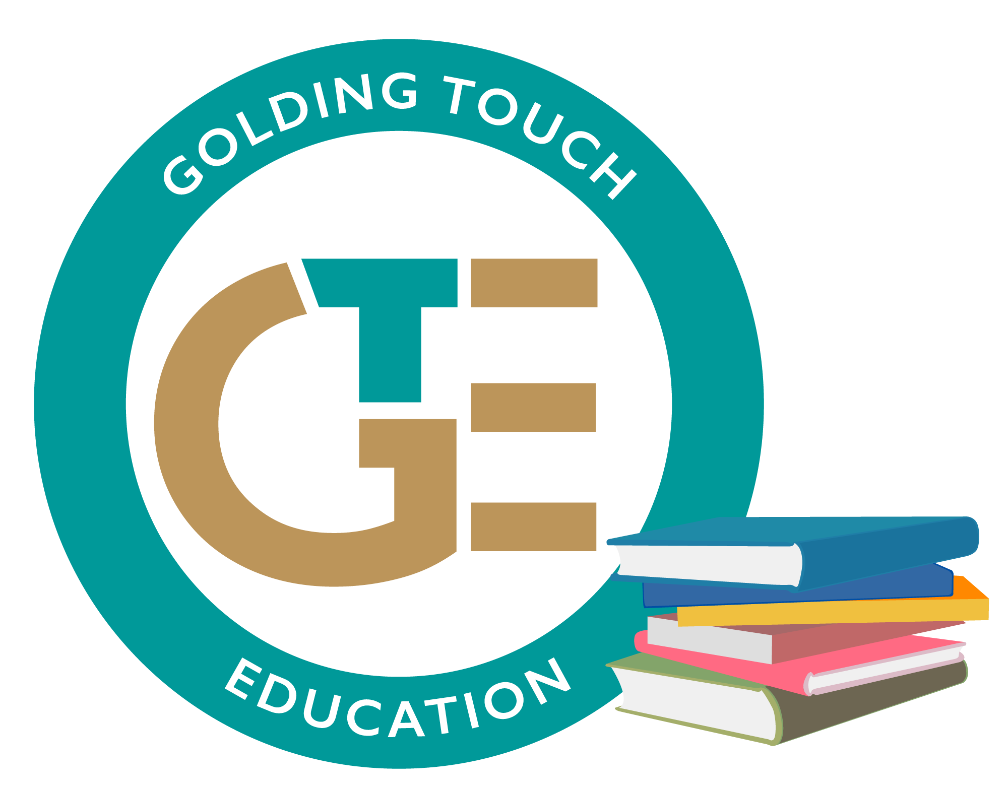 GOLDING TOUCH EDUCATION CONSULTING LLC