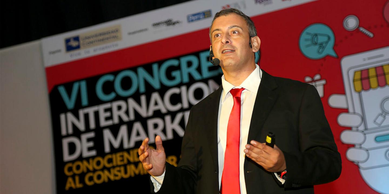 David Martinez Calduch 🔥 Top 50 European Social Selling Professionals