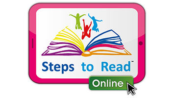 Steps to Read Online Lessons