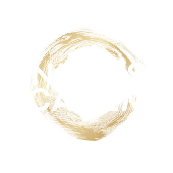 Oneness Academy Logo