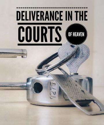 Advocates of Heaven