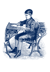 Free minicourse online scientific writing course