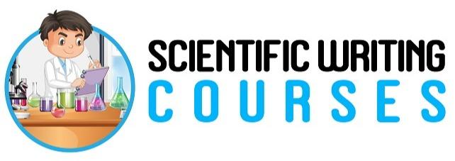 Scientific Writing Courses