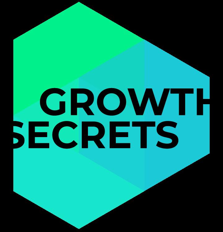 Growth hacking masterclass