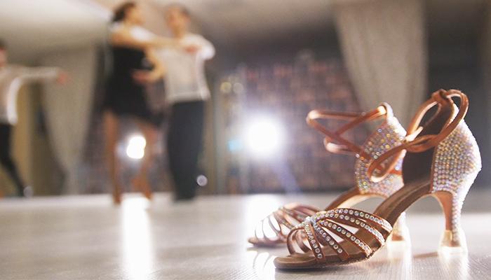private lessons salsa online havana people bachata dance