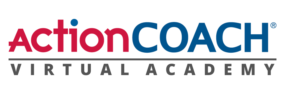 ActionCOACH Columbus Logo