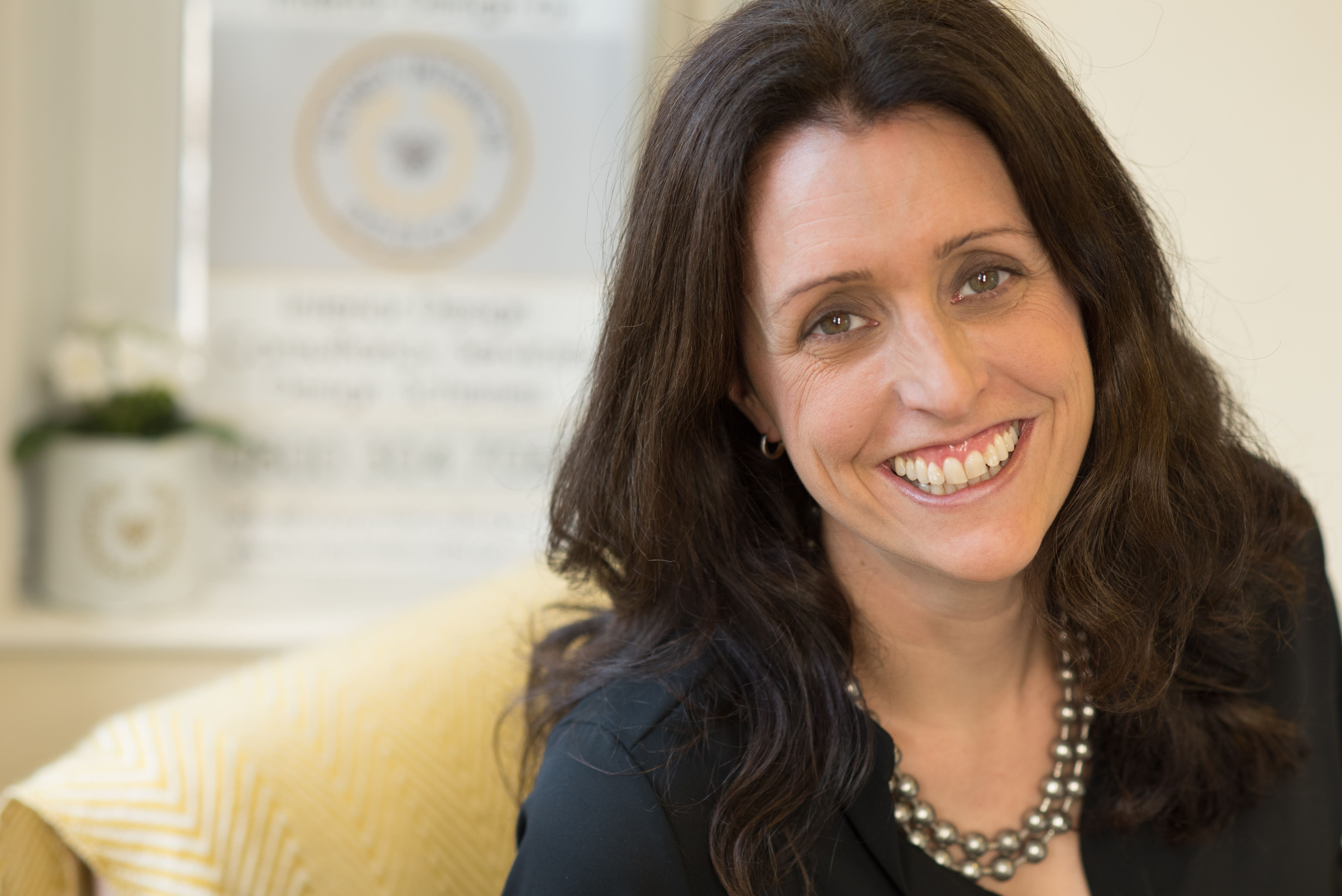 Image of Lisa Honiball - Instructor