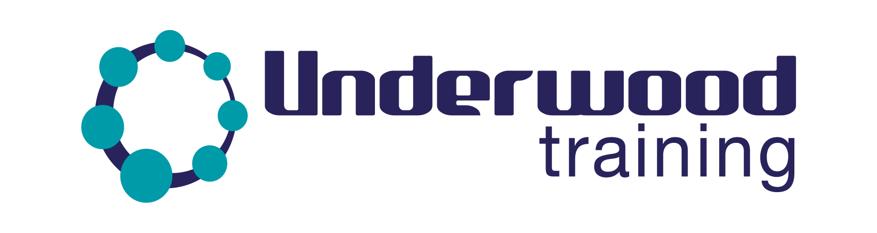 Underwood Training delivers tailored first aid training courses in the UK