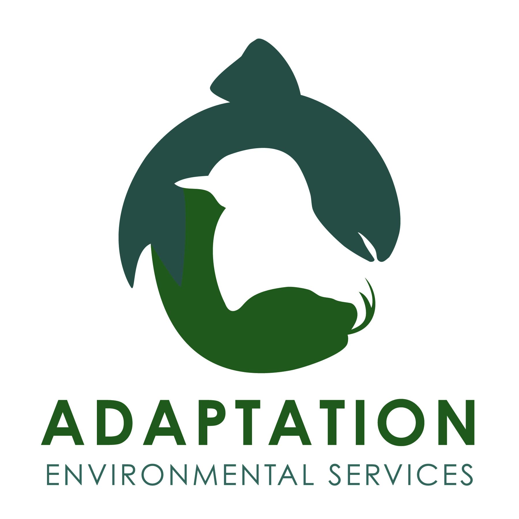 adaptationenvironmental