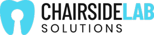 Chairside Lab Solutions