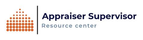 Appraiser Supervisor Resource Center