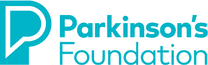 https://www.parkinson.org