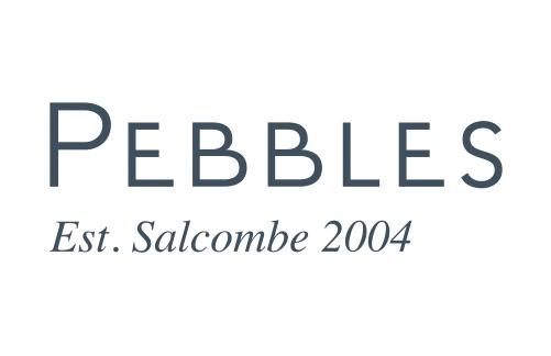 Pebbles property management