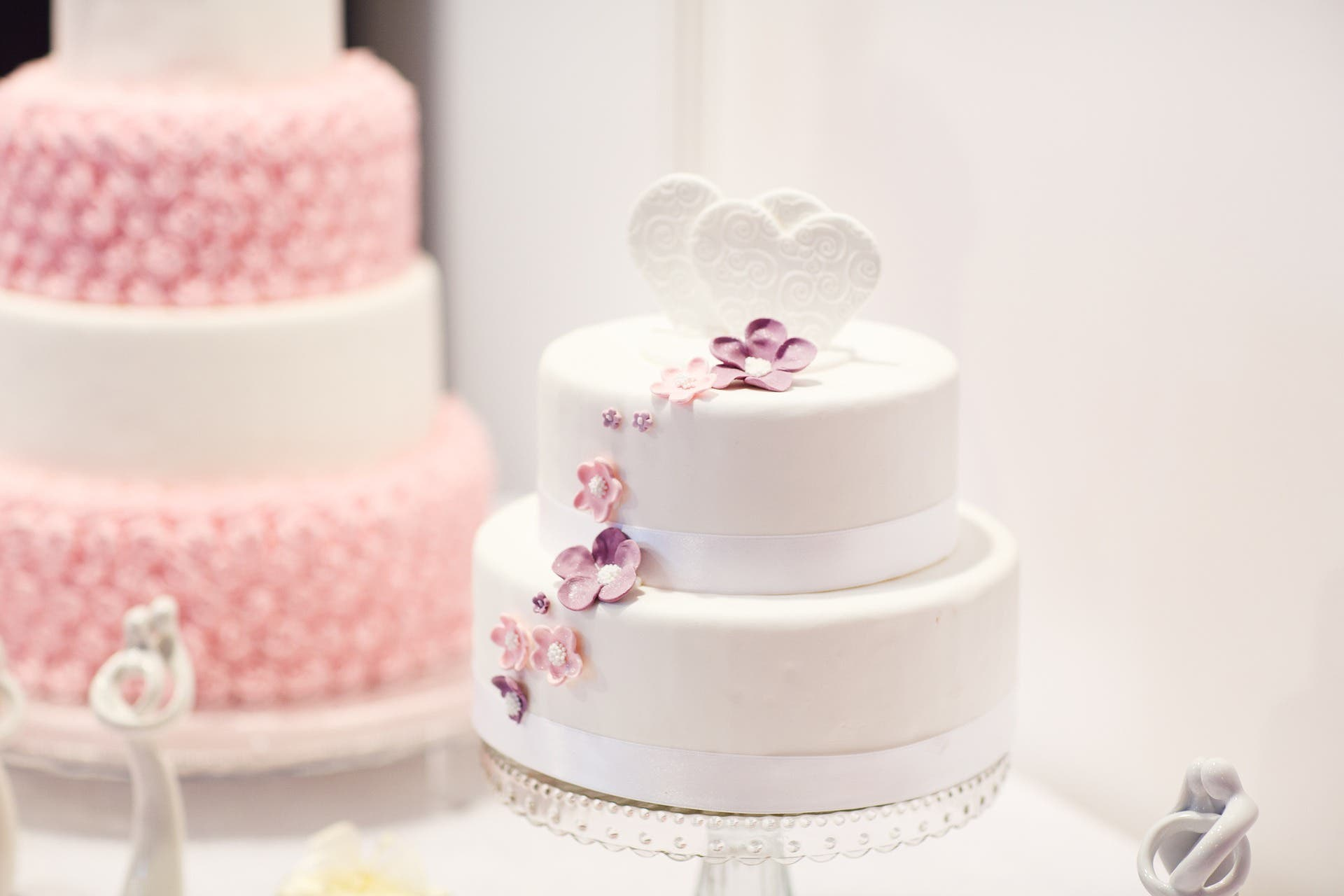 Planlægning af selve bryllupsdagen