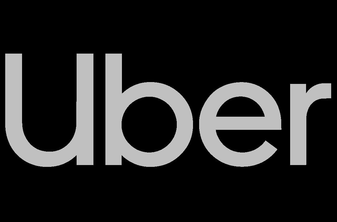 Uber - Antropomedia Academy